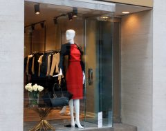 Très Chic Styling boutique